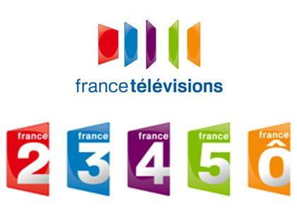 france_televisions1