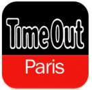 logo-time-out-135x132