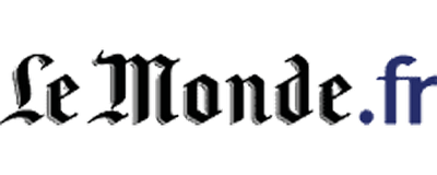 lemonde_fr-logo
