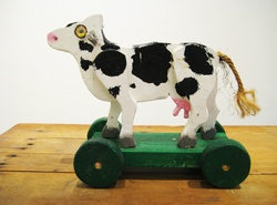 cow_t
